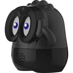 WiFi IP Övervakningskamera Joy-it 1280 x 720 pix