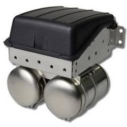 Thicon Models 50111 1:14 kutija za baterije 1 St.