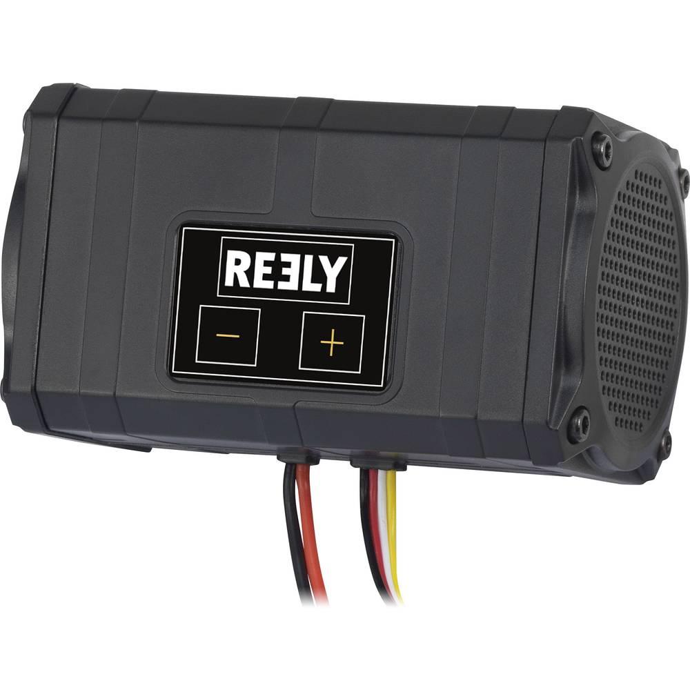 Zvočni modul, Crawler, Short Course Reely 5 - 26 V