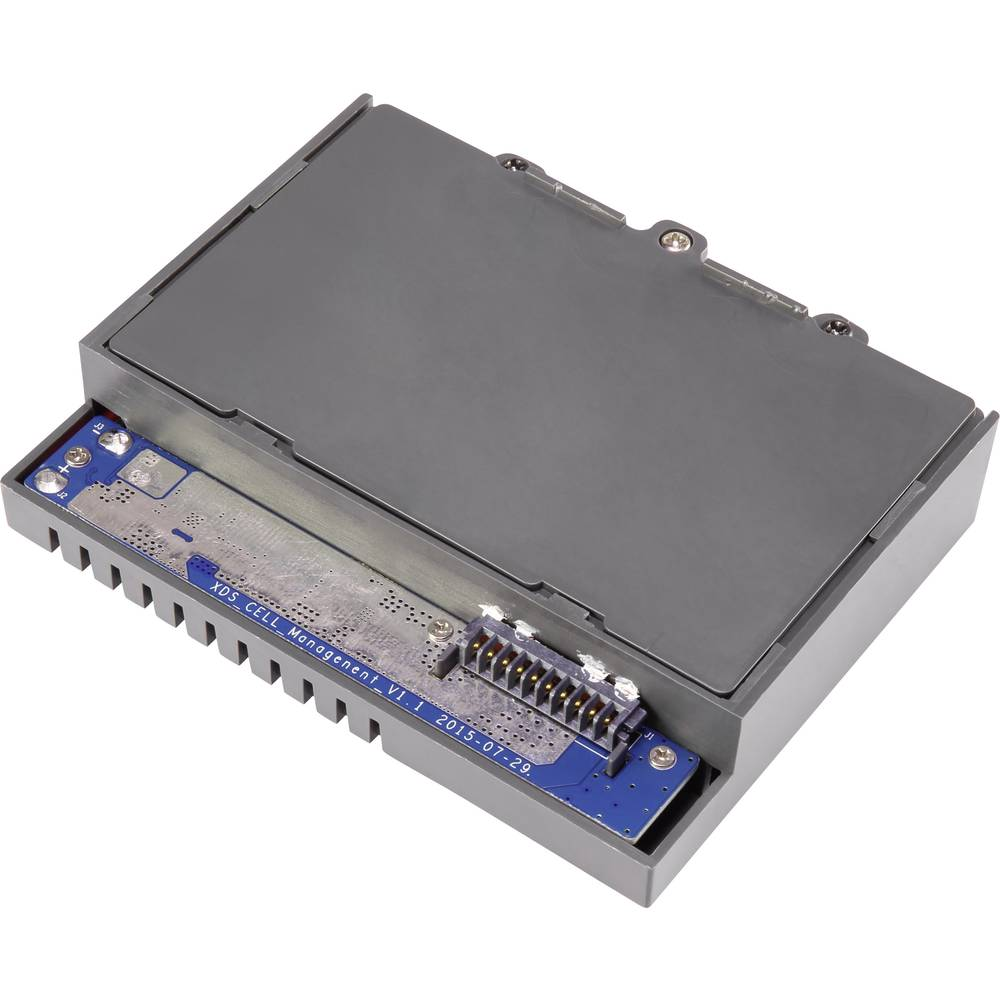 VOLTCRAFT nadomestni akumulator za DSO 6000 osciloskop, VC-8057125