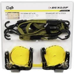 Spännband till biltransport (LxBxH) 35 x 300 x 100 mm Dunlop 41856
