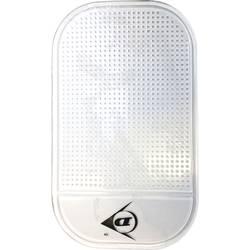 protidrsna ploščica Dunlop 05829 (D x Š x V) 140 x 80 x 3 mm