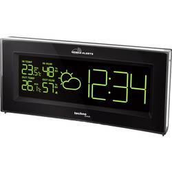Techno Line MA10901 Digitalna brezžična vremenska postaja
