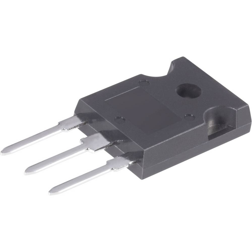 IGBT Infineon Technologies IRG4PH40UDPBF TO-247AC pojedinačni standardni 1200 V