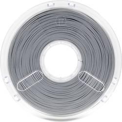 3D tiskalnik filament Polymaker PolyMax 1612097 PLA umetna masa 1.75 mm Siva 750 g