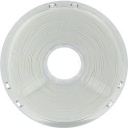 PolymakerPolySupport ™1612127 3D tiskalnik filament 2.85 mm Biserno bela 500 g
