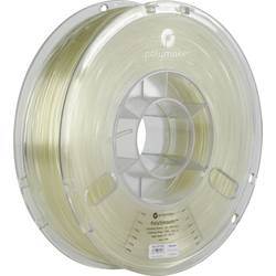 Polymaker 1612129 3D tiskalnik filament PolySmooth 2.85 mm 750 g