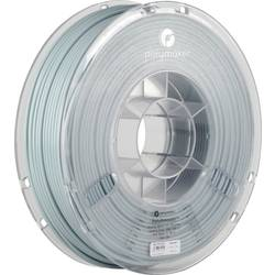 Polymaker 1612139 3D tiskalnik filament PolySmooth 2.85 mm 750 g