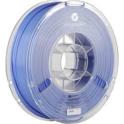 Polymaker 1612140 3D tiskalnik filament PolySmooth 2.85 mm 750 g