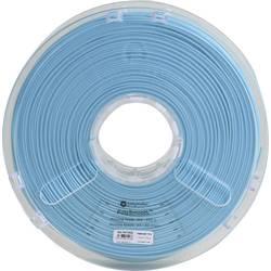 Polymaker 1612143 3D tiskalnik filament PolySmooth 1.75 mm 750 g