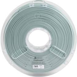 Polymaker 1612150 3D tiskalnik filament PolySmooth 1.75 mm 750 g