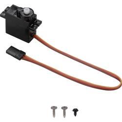 MAKERFACTORY Motor VMA600 Passar till: Arduino, Arduino UNO, Fayaduino, Freeduino, Seeeduino, Seeeduino ADK, pcDuino