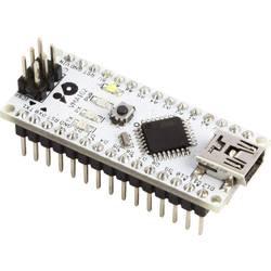 MAKERFACTORY Arduino Board VMA102 Passar till: Arduino