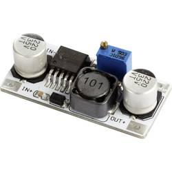 Makerfactory regulator napona VMA404 pogodan za (Arduino Boards): Arduino, Arduino UNO, Fayaduino, Freeduino, Seeeduino, Seeedui
