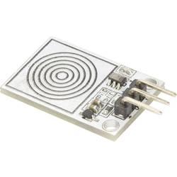 MAKERFACTORY Sensor-modul VMA305 Passar till: Arduino, Arduino UNO, Fayaduino, Freeduino, Seeeduino, Seeeduino ADK, pcDuino