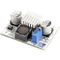 MAKERFACTORY Spänningsreglage VMA402 Passar till: Arduino, Arduino UNO, Fayaduino, Freeduino, Seeeduino, Seeeduino ADK, pcDuino