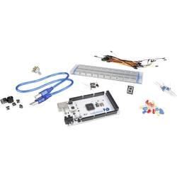 MAKERFACTORY Startset VMA502 Passar till: Arduino, Arduino UNO, Fayaduino, Freeduino, Seeeduino, Seeeduino ADK, pcDuino