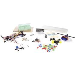 Makerfactory početni komplet VMA503 pogodan za (Arduino Boards): Arduino, Arduino UNO, Fayaduino, Freeduino, Seeeduino, Seeeduin