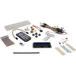Raspberry Pi® Monteringskit Makerfactory VMP500