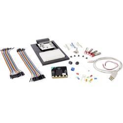 MAKERFACTORY Start-kit VMM002 Passar till: MicroBit