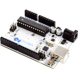 MAKERFACTORY Arduino Board VMA100 Passar till: Arduino, Arduino UNO, Fayaduino, Freeduino, Seeeduino, Seeeduino ADK, pcDuino
