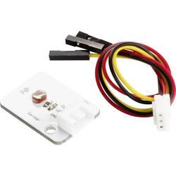 Makerfactory senzorski modul VMA407 pogodan za (Arduino Boards): Arduino, Arduino UNO, Fayaduino, Freeduino, Seeeduino, Seeeduin