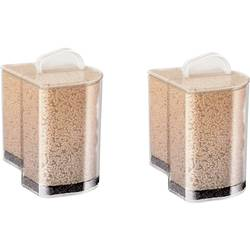 Kartuša proti nastajanju vodnega kamna Philips PerfectCare Pure GC002/00 2 KOS Oranžna