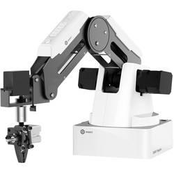 Robotarm byggesæt Dobot Dobot Magician Educational 1 stk
