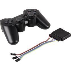 arduino ploča za proširenje crna SBC-WL-Controller Arduino