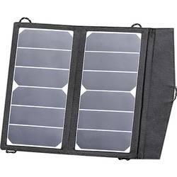Solarni punjač Phaesun Trek King 310301 Struja za punjenje (maks.) 2240 mA 14 W