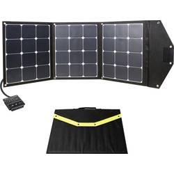 Phaesun Fly Weight 3x40 500093 solarni polnilnik Polnilni tok (maks.) 4500 mA 120 W