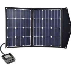Solarni punjač Phaesun Fly Weight 2x40 500096 Struja za punjenje (maks.) 6100 mA 80 W