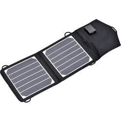 Solarni punjač Phaesun Trek King 310302 Struja za punjenje (maks.) 1120 mA 7 W