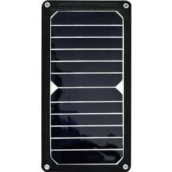 Solarni punjač Phaesun Trek King 310300 Struja za punjenje (maks.) 1120 mA 7 W