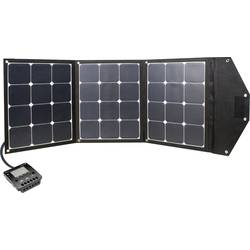 Solarni polnilnik Phaesun Fly Weight 3x40 500094 Polnilni tok (maks.) 6100 mA 120 W