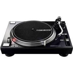 DJ Skivspelare Reloop RP-7000 MK2 Direktdrift