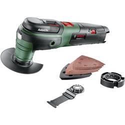 Višenamjenski alat Bez baterije 12 V Bosch Home and Garden UniversalMulti 12 0603103000