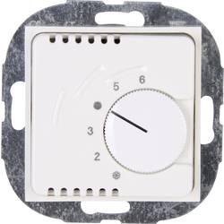 Sobni termostat Podžbukna 5 Do 30 °C Kopp HK07