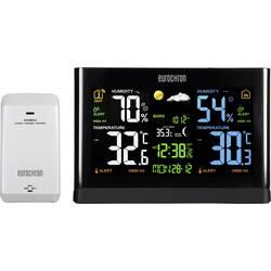 Brezžična vremenska postaja Eurochron 1615871 napoved za 12 do 24 ur