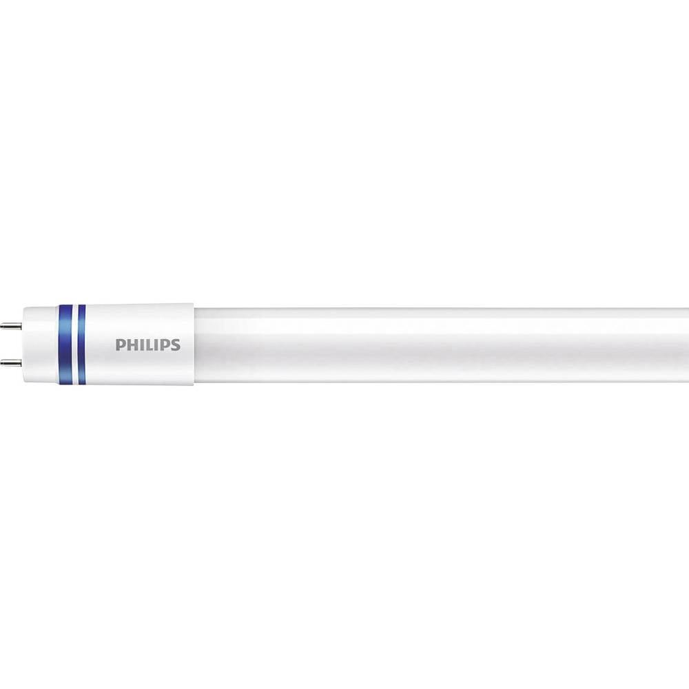 izdelek-led-zarnica-g13-cevna-oblika-t8-evg-20-w-topla-bela-premer