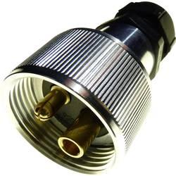 Vtič DIN 14690 vijačni priključek Profi Power 1100101 C 16