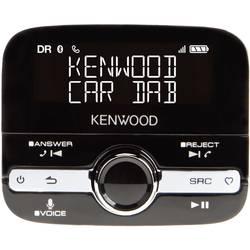 Kenwood KTC-500DAB DAB+ sprejemnik funkcija prostoročnega govora