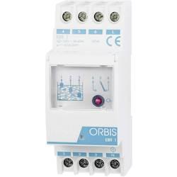 ORBIS Zeitschalttechnik senzor razine 1 St. EBR-1 Radni napon (broj): 230 V/AC (D x Š x V) 65 x 35 x 88 mm