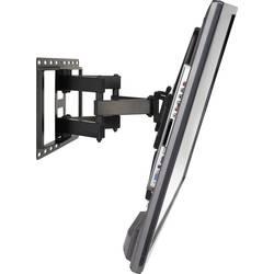 SpeaKa Professional TV stenski nosilec 106,7 cm (42) - 213,4 cm (84) nagibno, vrtljivo