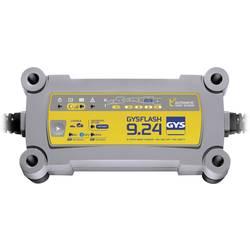 GYS GYSFLASH 9.24 029477 avtomatski polnilnik 6 V, 12 V, 24 V 9 A 9 A 6 A