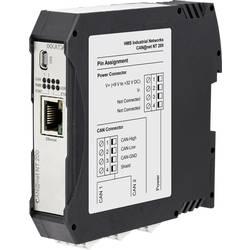 mrežni poveznik ethernet, rj-45 Ixxat 9 V/DC, 12 V/DC, 24 V/DC, 36 V/DC