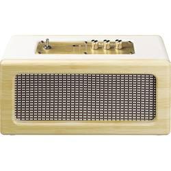 Lenco BT-300 Bluetooth® zvočnik AUX Oker