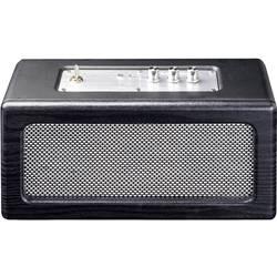 Lenco BT-300 Bluetooth® zvočnik AUX Črna