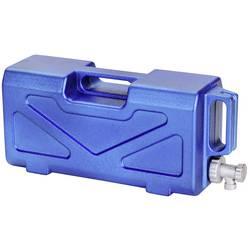 Absima 1:10 vodni rezervoar lakiran modra