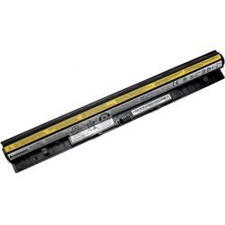 Lenovo Akumulatorski prenosni računalnik Nadomešča originalno baterijo 121500174, 121500175, 121500176, 35012656, 35044422, 3504